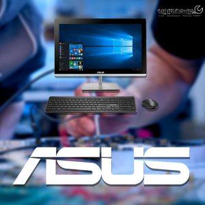 تعمیرات Desktop ایسوس