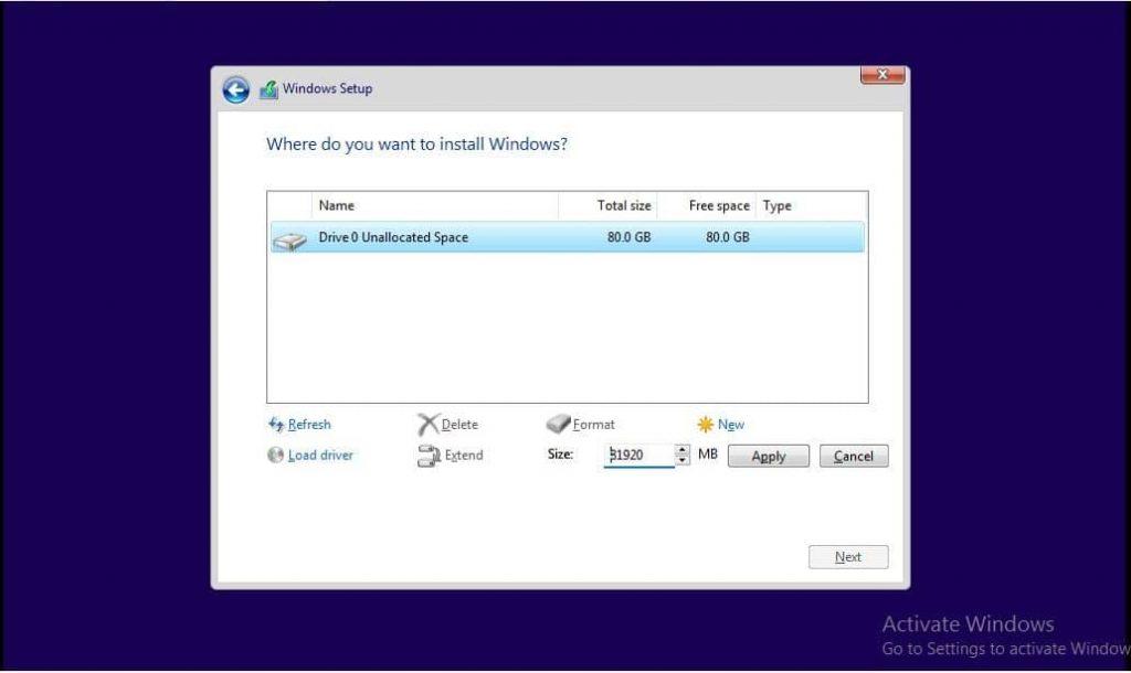 سیستم مورد نیاز برای نصب ویندوز 11
